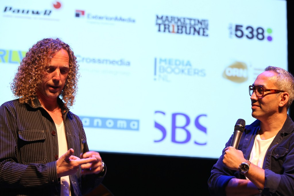 HansBrouwer-MassiveMusic-CrossMediaCongres2015